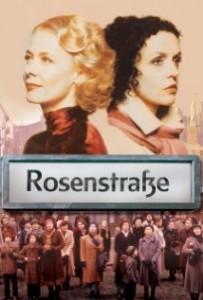vita_rosenstrasse_001